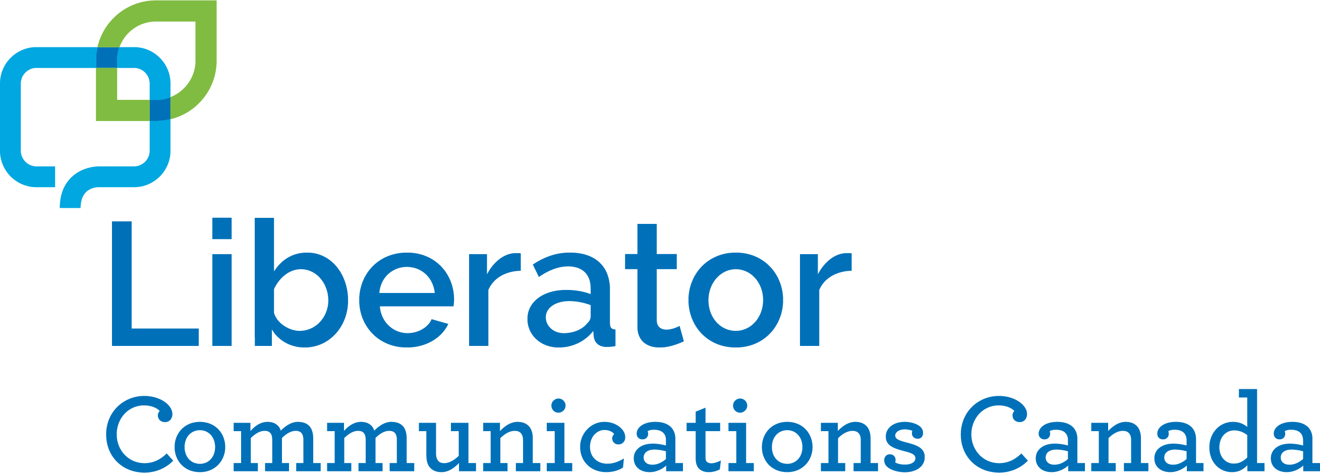 Liberator Communications Canada